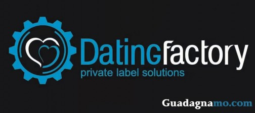 Soluzioni di dating White Label