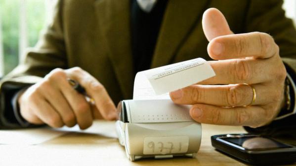 E-commerce tasse e leggi