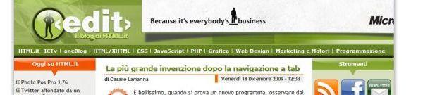 edit-il-blog-di-html-it
