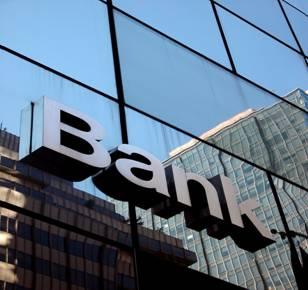 foto_banca