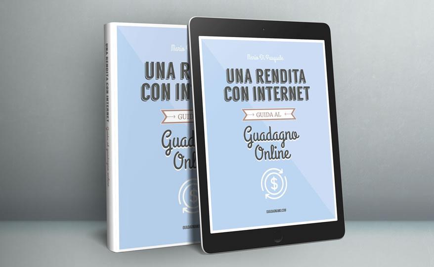 download-guida-gratis-guadagnare