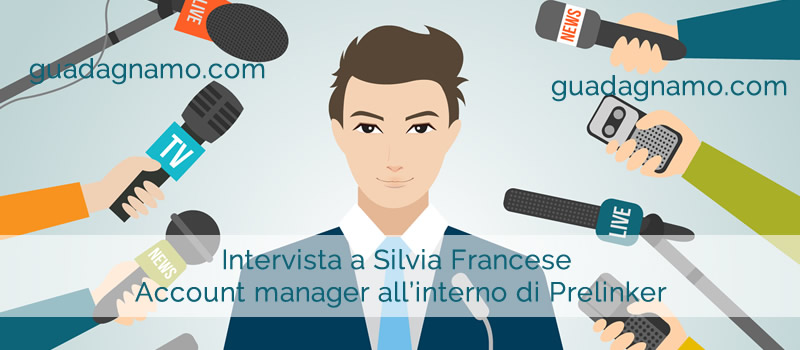 chat online incontri