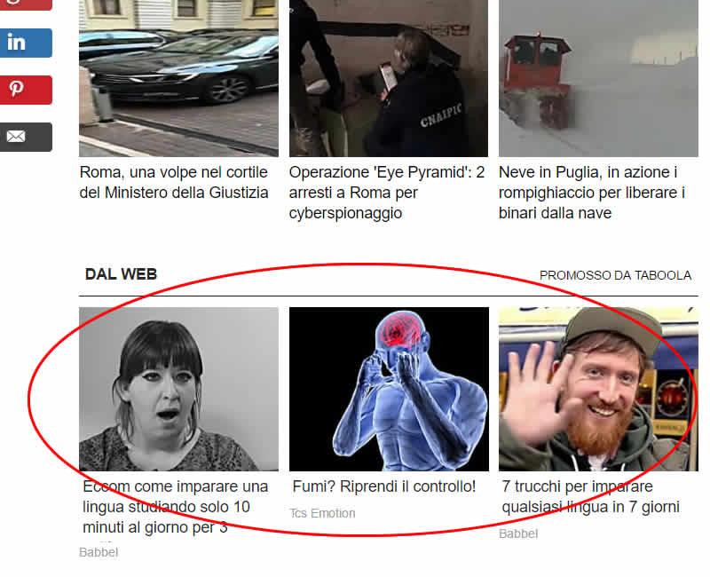 esempi-native-ads
