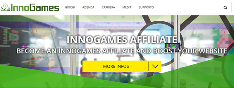 affiliazioni-diretta-giochi-online