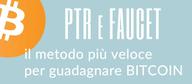 Guadagnare online in Italia: 6 metodi e 50 esempi - Italian Indie
