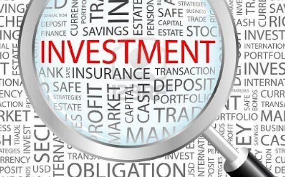 guadagnare_online_seriamente_senza_investire