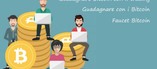 guadagnare_bitcoin