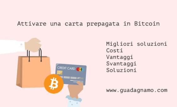 carte-prepagata-bitcoin