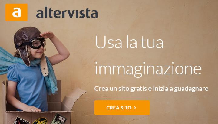 come-creare-blog
