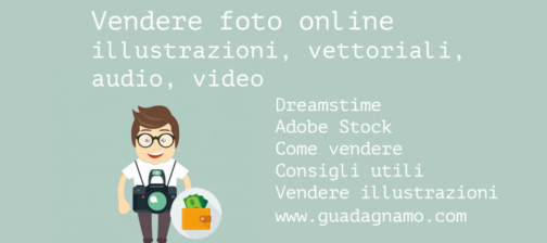 come-vendere-foto-online-video-illustrazioni