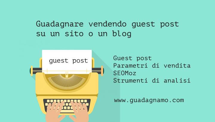 guadagnare-con-guest-post