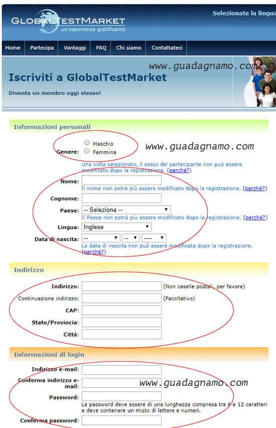 global-text-market-iscrizione