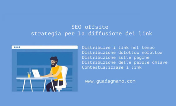 seo-off-line-strategie-link