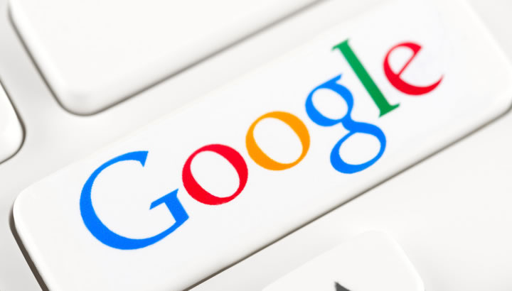 storia-link-google