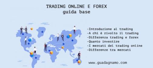 trading-online-guida-base