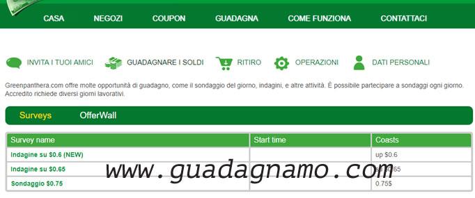 sondaggi-greenpanthera