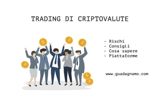 trading-criptovalute