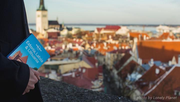 lavorare-all-estero-europa