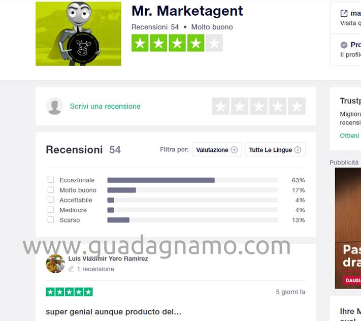 marketagent-opinioni