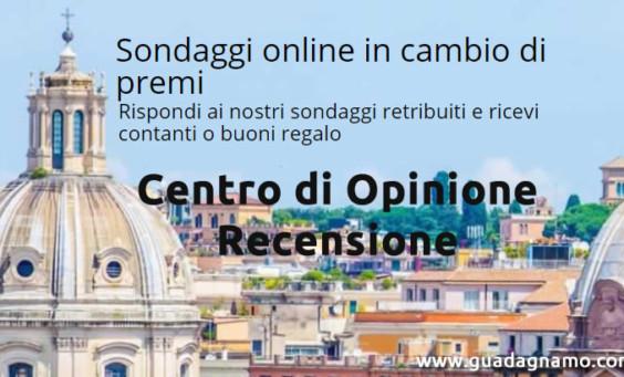 centro-di-opinione-sondaggi-recensione