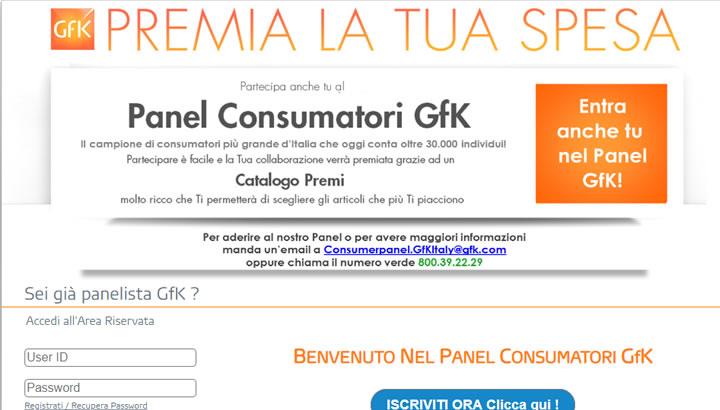 gfk-panel-come-funziona
