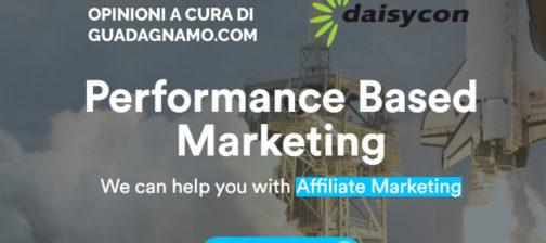 daysicon-piattaforma-affiliazione