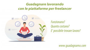 piattaforme-freelancer