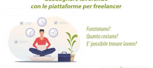 piattaforme-freelancer