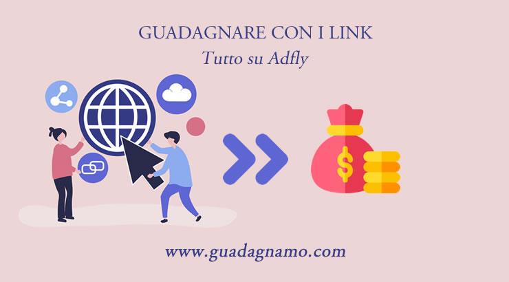 adfly_guadagni