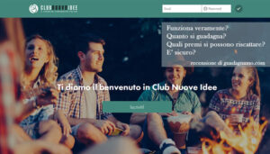 club-nuove-idee-funziona
